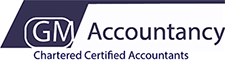 GM Accountancy- Accountants Bearwood Birmingham - Payroll, Tax, Self Assessment, Accounts, Advice